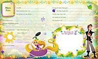 Disney Rapunzel, Die Serie: Meine Freunde - Produktdetailbild 1