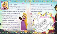Disney Rapunzel, Die Serie: Meine Freunde - Produktdetailbild 3
