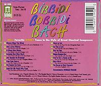 Disney-Songs Im Stil Klassischer Komponisten - Produktdetailbild 1