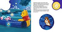 Disney Winnie Puuh: Gute Nacht, Winnie Puuh! - Produktdetailbild 1