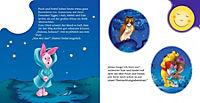 Disney Winnie Puuh: Gute Nacht, Winnie Puuh! - Produktdetailbild 2