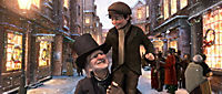 Disneys Eine Weihnachtsgeschichte - Produktdetailbild 9