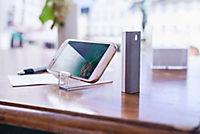 Display-Reiniger mit Ständer - Produktdetailbild 4