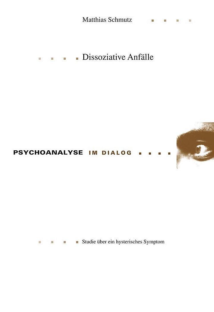 Psychogene anfälle
