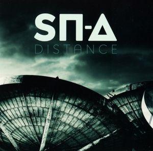 Distance, Sn-a