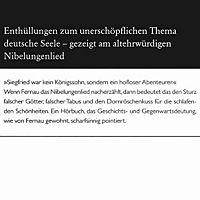 Disteln für Hagen, 3 Audio-CDs - Produktdetailbild 1
