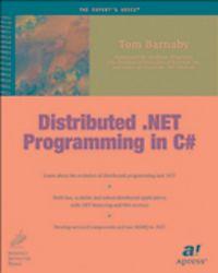 c# network programming pdf download