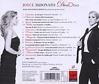 Diva-Divo - Produktdetailbild 1