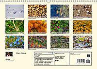 Diva Natur (Wandkalender 2019 DIN A3 quer) - Produktdetailbild 13