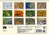 Diva Natur (Wandkalender 2019 DIN A4 quer) - Produktdetailbild 13