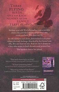 Divergent - Produktdetailbild 1