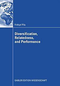 Diversification marketing strategy pdf