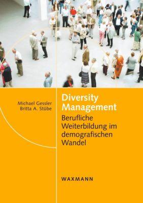 Diversity Management, Michael Gessler, Britta A. Stübe