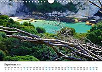 Diversity New Zealand / UK-Version (Wall Calendar 2019 DIN A4 Landscape) - Produktdetailbild 9