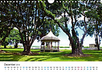 Diversity New Zealand / UK-Version (Wall Calendar 2019 DIN A4 Landscape) - Produktdetailbild 12
