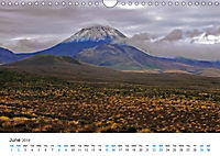 Diversity New Zealand / UK-Version (Wall Calendar 2019 DIN A4 Landscape) - Produktdetailbild 6