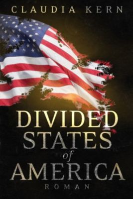 Divided States of America, Claudia Kern