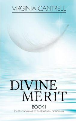 Divine: Divine Merit, Virginia Cantrell