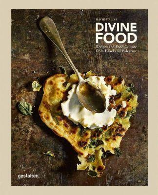 Divine Food
