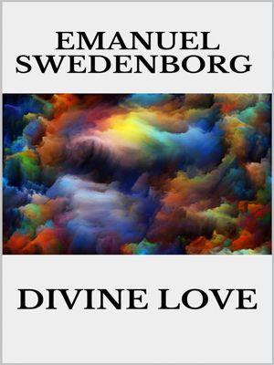 Divine love, Emanuel Swedenborg