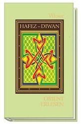 Diwan der Ghaselen, 2 Bde., Hafis