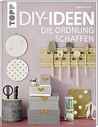 deko it yourself buch jetzt bei online bestellen. Black Bedroom Furniture Sets. Home Design Ideas