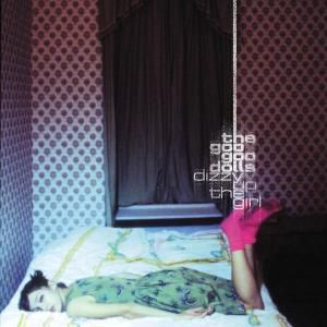 Dizzy Up The Girl, The Goo Goo Dolls