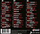 DJ Hitparade - 50 Tanzflächenfüller - Produktdetailbild 1