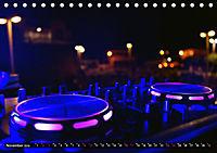 DJ Liveact (Tischkalender 2019 DIN A5 quer) - Produktdetailbild 11