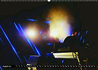 DJ Liveact (Wandkalender 2019 DIN A2 quer) - Produktdetailbild 8