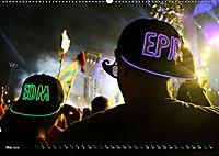 DJ Liveact (Wandkalender 2019 DIN A2 quer) - Produktdetailbild 5