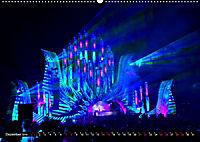 DJ Liveact (Wandkalender 2019 DIN A2 quer) - Produktdetailbild 12