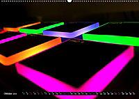 DJ Liveact (Wandkalender 2019 DIN A2 quer) - Produktdetailbild 10