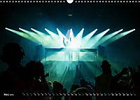DJ Liveact (Wandkalender 2019 DIN A3 quer) - Produktdetailbild 3