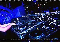 DJ Liveact (Wandkalender 2019 DIN A3 quer) - Produktdetailbild 6