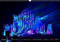 DJ Liveact (Wandkalender 2019 DIN A3 quer) - Produktdetailbild 12
