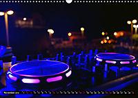 DJ Liveact (Wandkalender 2019 DIN A3 quer) - Produktdetailbild 11