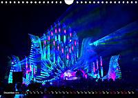 DJ Liveact (Wandkalender 2019 DIN A4 quer) - Produktdetailbild 12