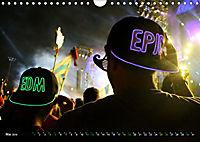 DJ Liveact (Wandkalender 2019 DIN A4 quer) - Produktdetailbild 5