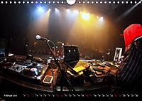DJ Liveact (Wandkalender 2019 DIN A4 quer) - Produktdetailbild 2