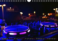 DJ Liveact (Wandkalender 2019 DIN A4 quer) - Produktdetailbild 11
