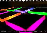 DJ Liveact (Wandkalender 2019 DIN A4 quer) - Produktdetailbild 10