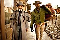Django Unchained - Produktdetailbild 8