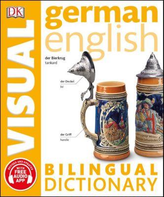 german english bilingual visual dictionary download