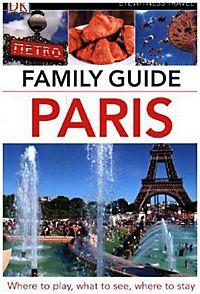 dk eyewitness travel guide paris pdf download