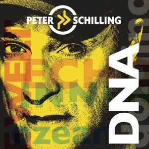 Dna, Peter Schilling