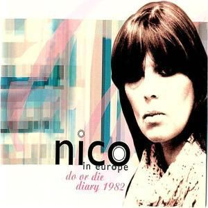 Do Or Die, Nico & Blue Orchids