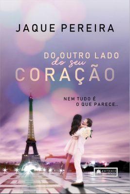 Do outro lado do seu coração, Jaqueline Pereira