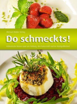 Do schmeckts! -  pdf epub