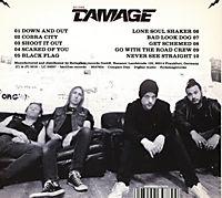 Do The Damage - Produktdetailbild 1